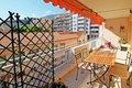 Appartement MENTON 1450836_0