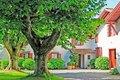 House HASPARREN 1448434_0