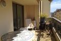 Appartement MENTON 1459051_1