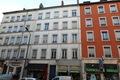 Apartment VILLEURBANNE 1447414_3