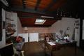 Maison ANGLET 1456949_3