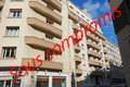 property-1447109