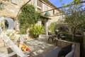 Maison MAUSSANE-LES-ALPILLES 1448886_0