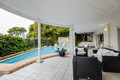 Appartement CANNES 1476893_0