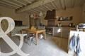Maison MAUSSANE-LES-ALPILLES 1448886_2