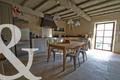 Maison MAUSSANE-LES-ALPILLES 1448886_3