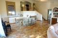 property-1449678