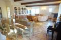 Maison LA COLLE-SUR-LOUP 1449678_2