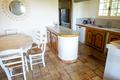 Maison LA COLLE-SUR-LOUP 1449678_3