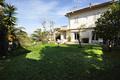 Maison CAP D'ANTIBES 1450188_1