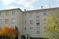 Apartment ECULLY 1450921_2