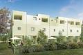 Appartement LORMONT 1455506_1