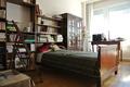 Appartement LYON  6EME 1454211_1