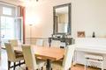 Maison LA ROCHELLE 1454594_2