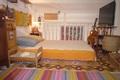 Appartement VENCE 1456145_2