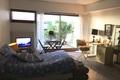 Appartement BORDEAUX 1457985_1