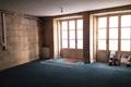 Appartement BORDEAUX 1457967_1