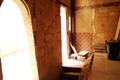 Appartement BORDEAUX 1457967_2
