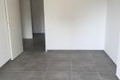 Appartement MARSEILLE 12EME 1456583_3