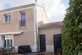 Maison MONTELIMAR 1461500_0