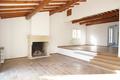 House MONTELIMAR 1461497_1