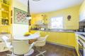 Apartment AIX-EN-PROVENCE 5 rooms 1460495_1