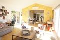 House MONTELIMAR 1461499_2