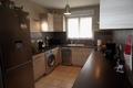 House MONTELIMAR 1461500_3
