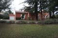 House MONTELIMAR 1461489_3
