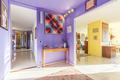 Apartment AIX-EN-PROVENCE 5 rooms 1460495_3