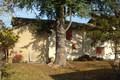 Maison VILLEFRANCHE-SUR-SAONE 1461339_0