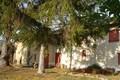 Maison VILLEFRANCHE-SUR-SAONE 1461339_1