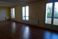 Appartement AUCH 1462379_1