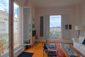 Appartement NICE 1461465_3