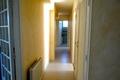 Appartement AUCH 1462379_3