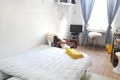 Appartement BORDEAUX 1462497_1