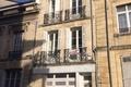 Appartement BORDEAUX 3 pièces 1462325_3