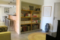 Apartment NICE 4 rooms 1465395_2
