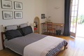 Apartment NICE 4 rooms 1465395_3
