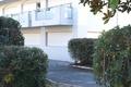 Appartement ARCACHON 1462377_0