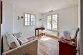 Maison VILLEFRANCHE-SUR-MER 1462676_1