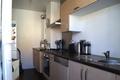Appartement ARCACHON 1462370_1