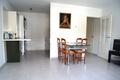 Appartement ARCACHON 1462376_1
