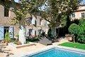 Maison AIX-LES-MILLES 1462568_1