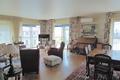 Apartment ST-JEAN-DE-LUZ 1463738_1