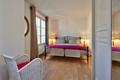 Maison VILLEFRANCHE-SUR-MER 1462676_2