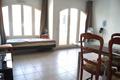 Appartement ARCACHON 1462376_2
