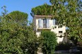 House VAISON-LA-ROMAINE 1462688_2