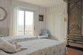 Apartment ST-JEAN-DE-LUZ 1463738_2