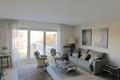 Apartment ST-JEAN-DE-LUZ 1463715_2